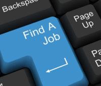 procura-de-emprego-online