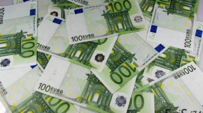 salarios-medios-portugal