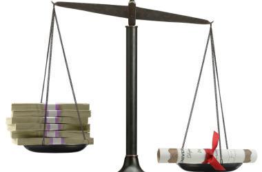 salarios-sectores-mais-bem-pagos
