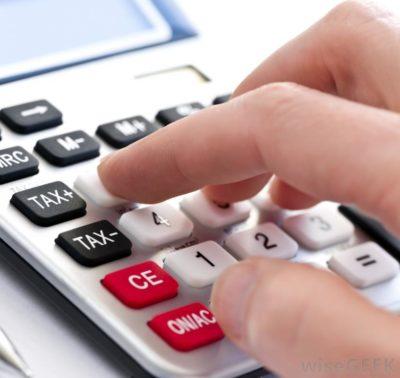 subsidio-parcial-de-desemprego-calcular