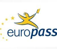 cv-formato-europeu-europass