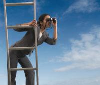 altura ideal para procurar emprego
