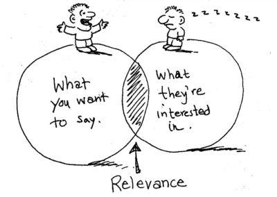 curriculum-vitae-relevancia