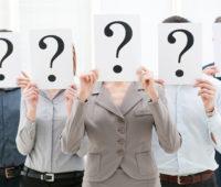 perguntas-entrevistas-de-emprego