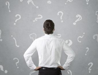 perguntas entrevista
