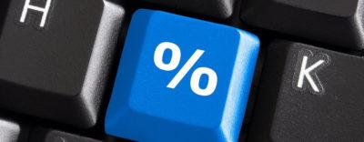 quantificar o sucesso no CV