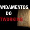 10 mandamentos do networking 2