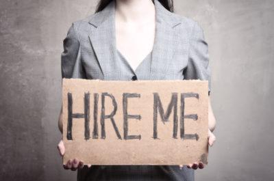 Encontrar Emprego