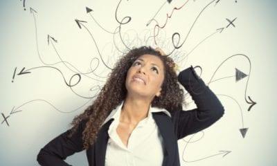 10 coisas que faltam ao seu CV