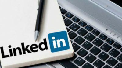 recomendações no linkedin