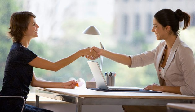 17 dicas para a entrevista de emprego
