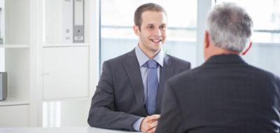 8 ps entrevista de emprego 2