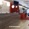 melhores empresas para trabalhar do mundo 2014