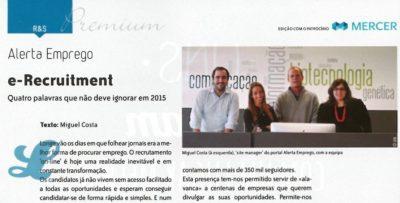 print crop recrutamento online