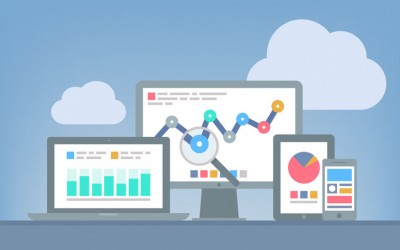 online-course-marketing-strategy-400x250
