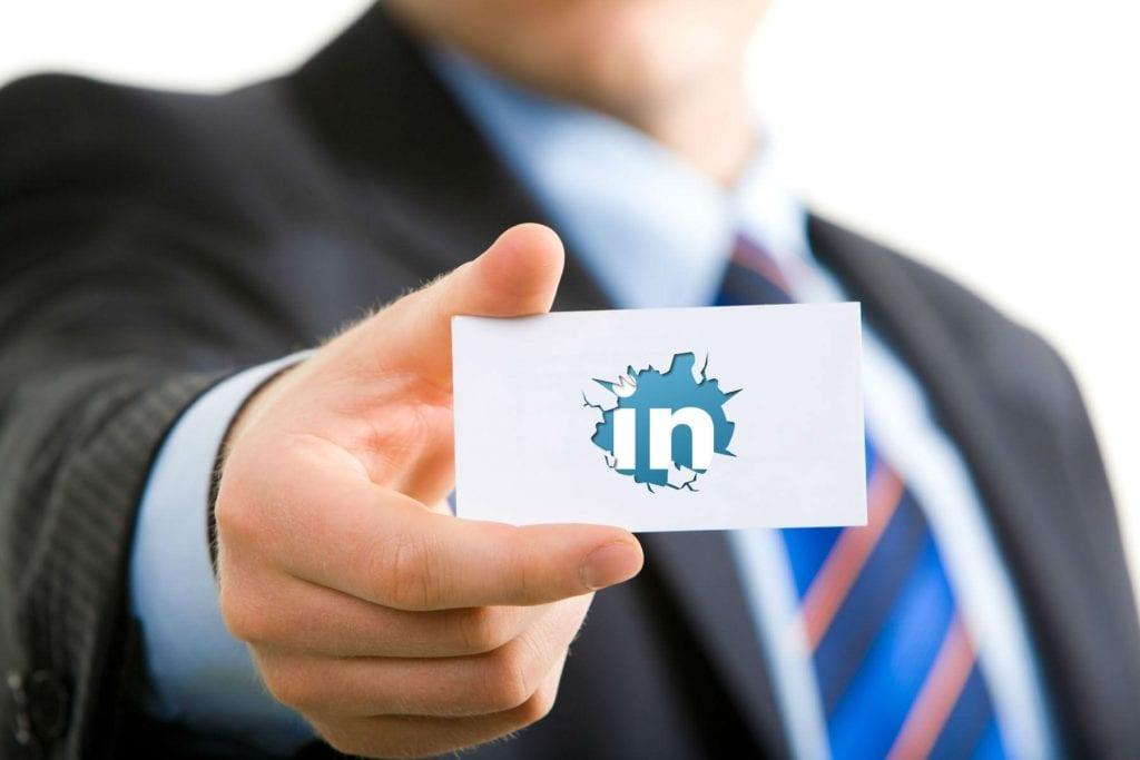 4 dicas sobre recomendações no Linkedin