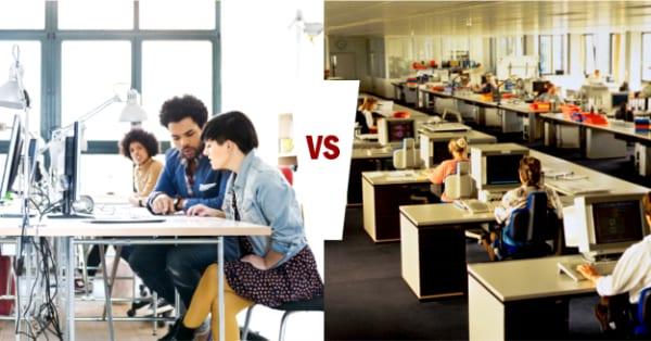 startups vs multinacionais3