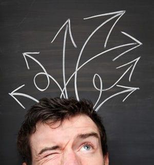 6 questões a ponderar antes de aceitar uma oferta de emprego