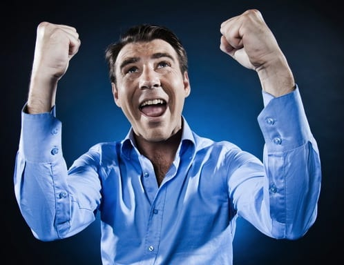 como mostrar entusiasmo entrevista de emprego