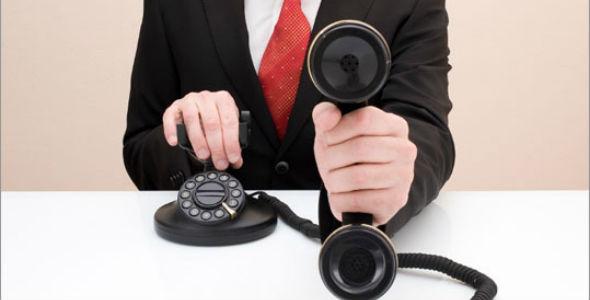Entrevista por telefone - como se preparar para um resultado de sucesso_egoipost