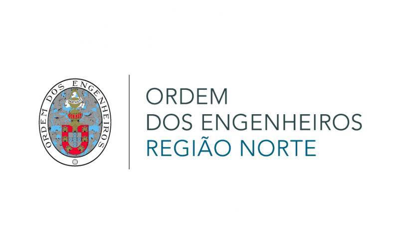 engenheiros-curriculos-serão-certificados-pela-ordem