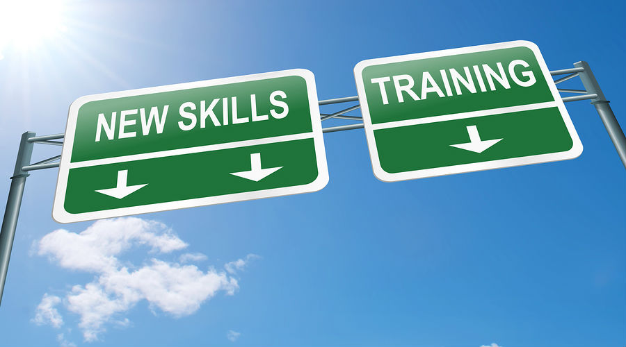 6 competências que nunca deve deixar de praticar