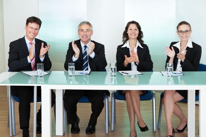 9 dicas para impressionar o entrevistador