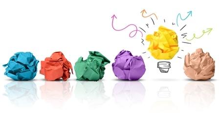 4 dicas para melhorar o seu currículo rapidamente