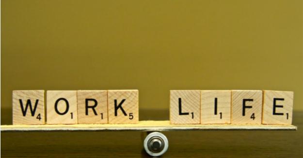 As 20 melhores profissões para conciliar a vida pessoal e profissional