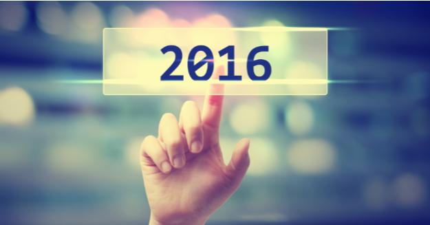 Currículos tendências para 2016.jpg