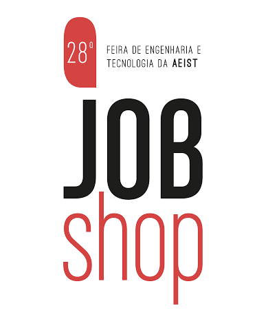 Jobshop do IST regressa em Maio com 28ª edição