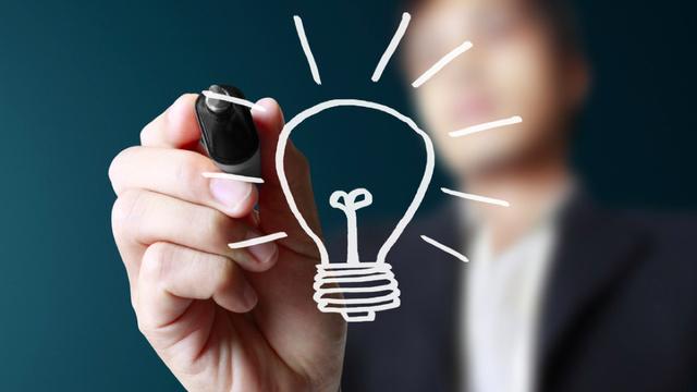Dicas criativas para enriquecer o seu Currículo