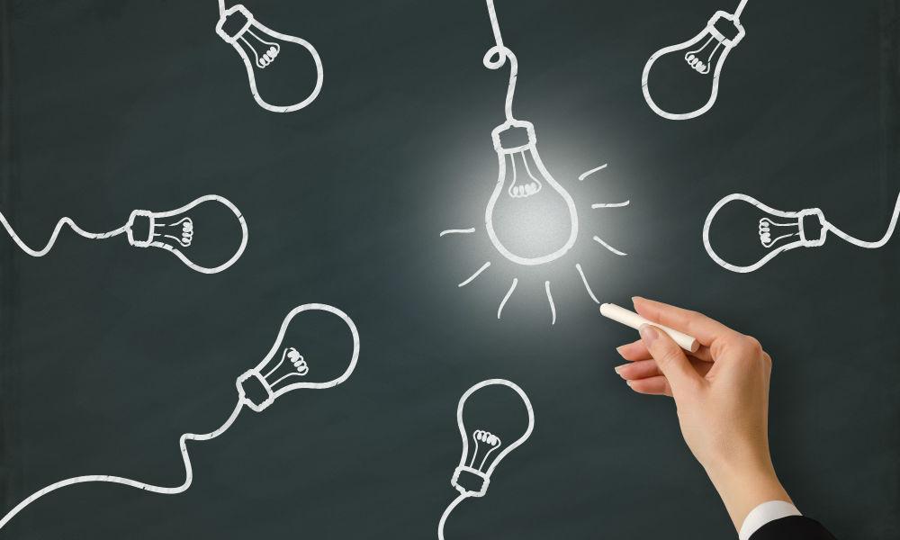 4 dicas para o seu Currículo brilhar
