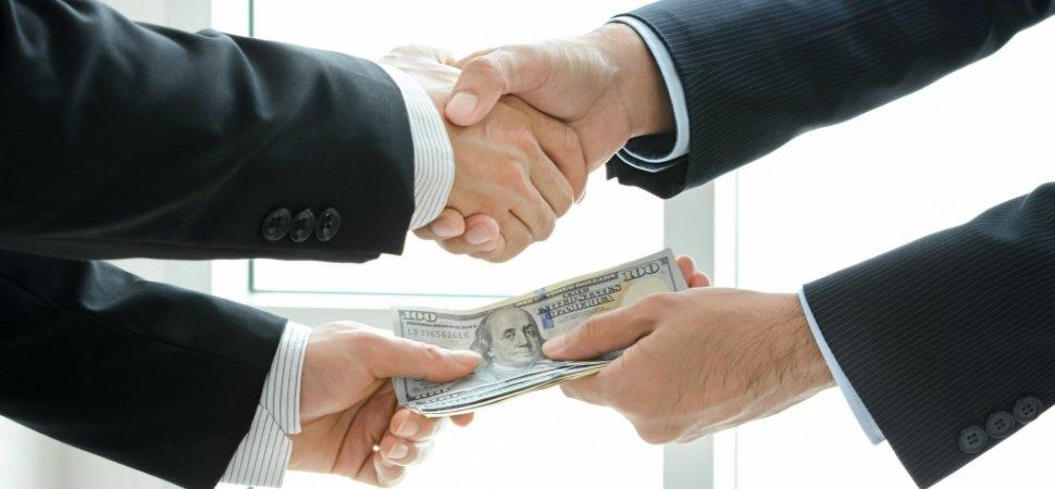 4 passos para negociar um bom salário