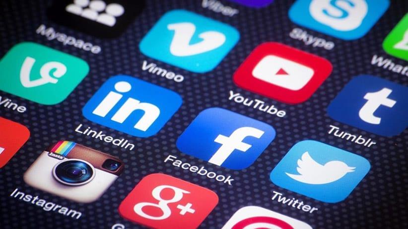 Como-procurar-emprego-através-das-redes-sociais