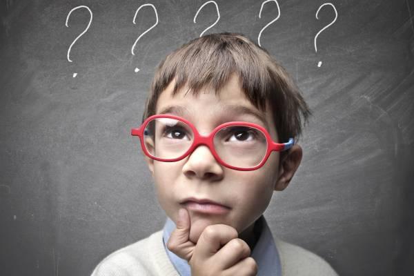 Entrevistas de emprego 10 perguntas traiçoeiras
