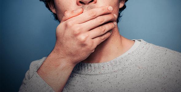 Entrevistas de emprego as 25 coisas que nunca deve dizer