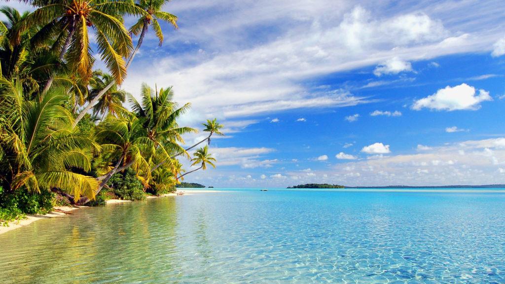 Havai recruta professores por 44 mil euros