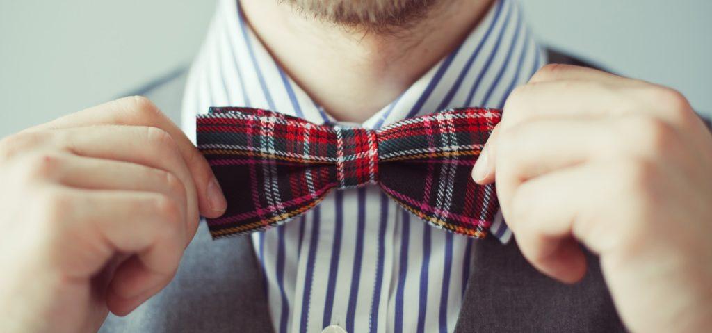 O que não deve usar numa entrevista de emprego