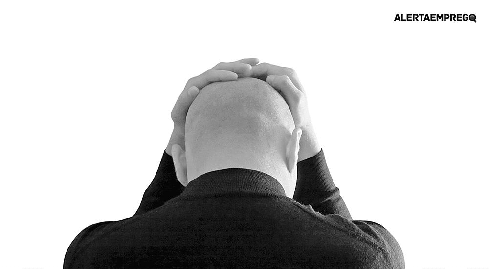 Stress no trabalho causas, problemas e soluções