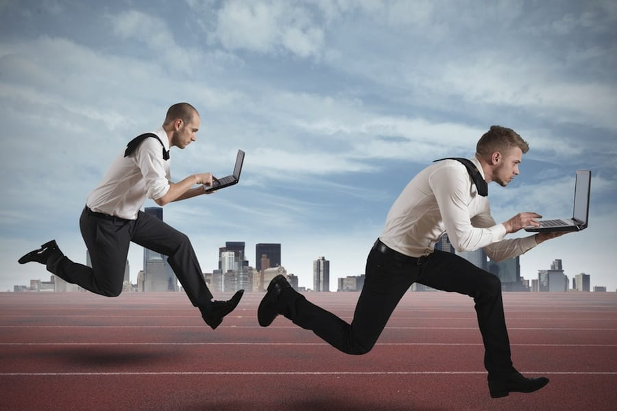 11 dicas para criar cartas de apresentação competitivas
