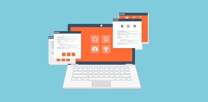 46 sites gratuitos para aprender novas competências