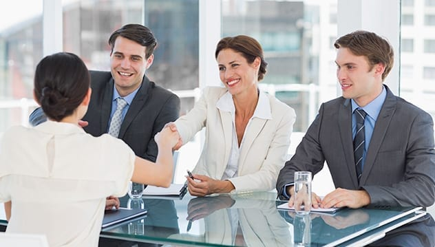 Entrevistas como se preparar para a segunda fase