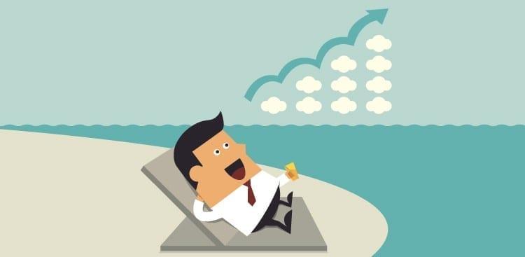 Produtividade dos colaboradores Dos and Don'ts para os meses de Verão