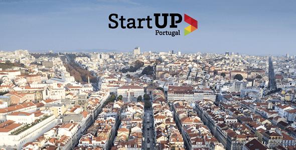 Startup Portugal 15 medidas de apoio ao empreendedorismo