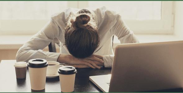 Como motivar a sua equipa em momentos de stress_egoi