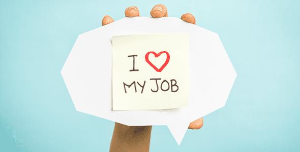 Dicas para manter os funcionários felizes