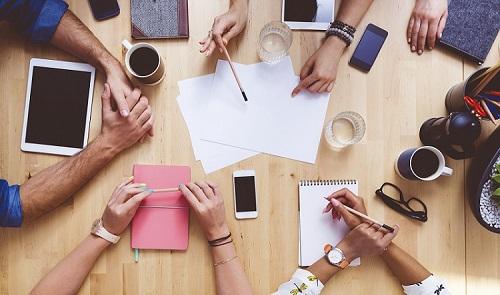 6 regras de negociação para conseguir aquilo que quer