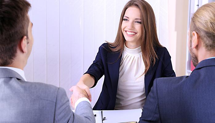 Entrevista Por que devemos contratá-lo – Saiba como responder