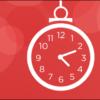 epoca-natalicia-dicas-pedir-dias-folga